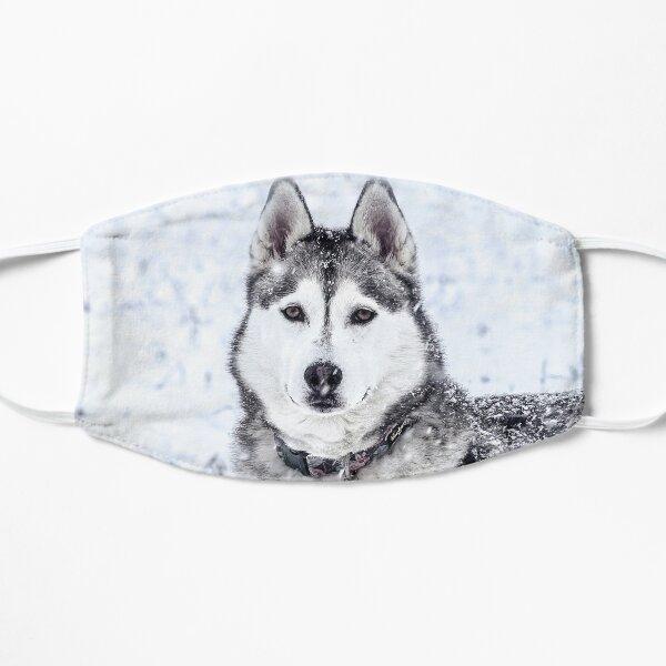 Husky Mask