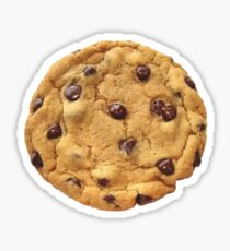 COOKIE STICKER  Sticker