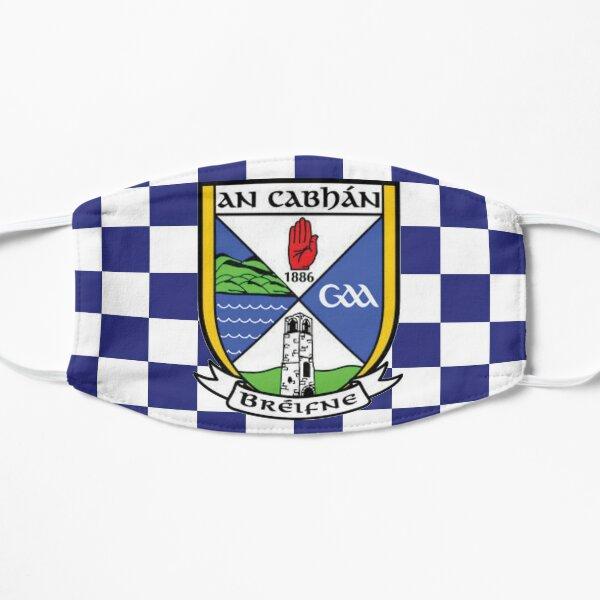 Cavan Mask