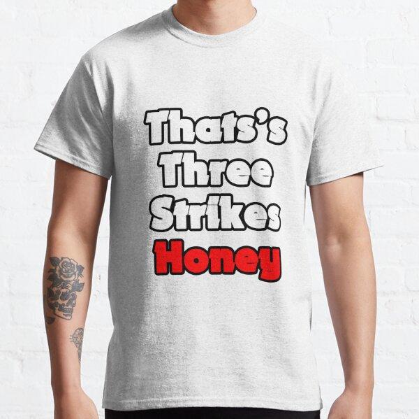 Brawl Stars Quote - BiBi T-shirt classique