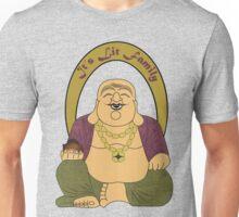 It's Lit Family Unisex T-Shirt