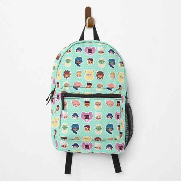 She-ra and the princesses of power Backpack