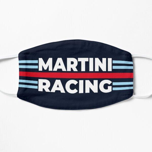 Martini Racing Mascarilla