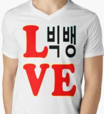 ㋡♥♫Love BigBang K-Pop Clothes & Stickers♪♥㋡ T-Shirt