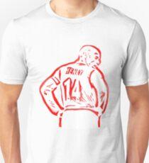 Henry14 T-Shirt
