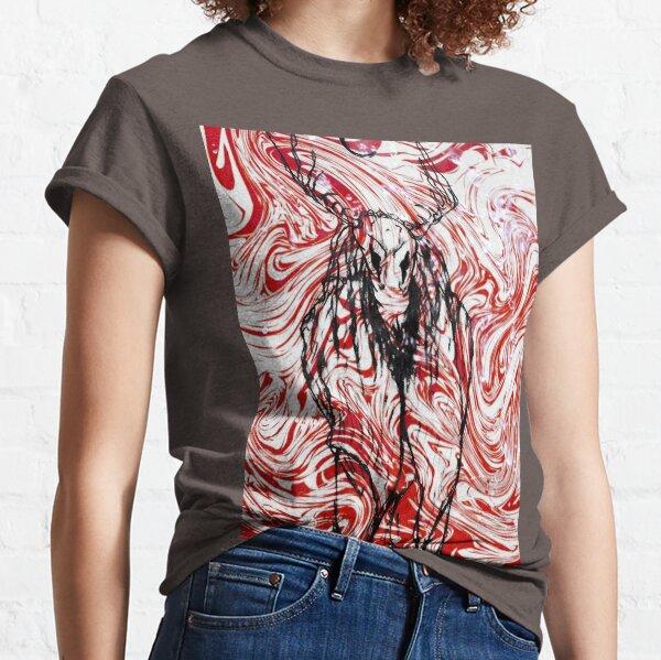 Bone Collector  Classic T-Shirt