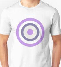 Target Logo T-Shirt