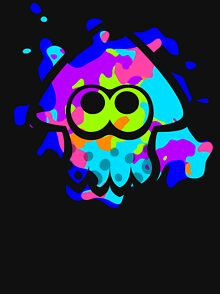 Squid Pullover Hoodies   Redbubble