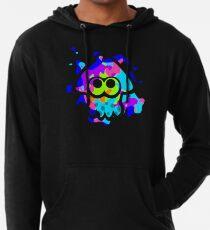 Splatoon Squid Lightweight Hoodie