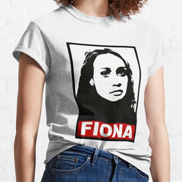 Fiona Apple T Shirt Classic T-Shirt