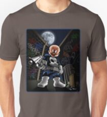 ELMER PUNISHES T-Shirt