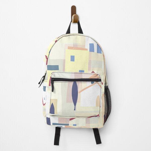 Halki Backpack