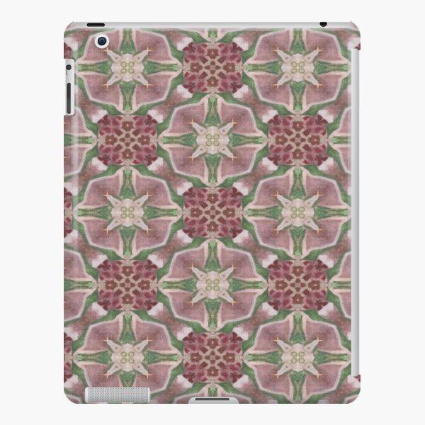 Sweet Blossom iPad Snap Case