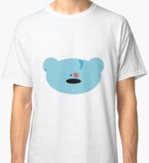 Teddy-Bear Bearminator Classic T-Shirt