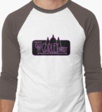 Worley Winery T-Shirt