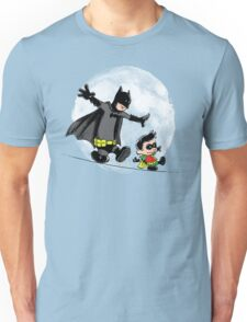 Let's be heroes T-Shirt