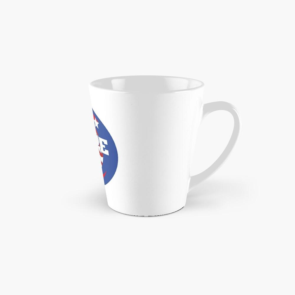 Leslie Knope 2016 Mugs