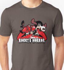 Rocky's Horror Unisex T-Shirt