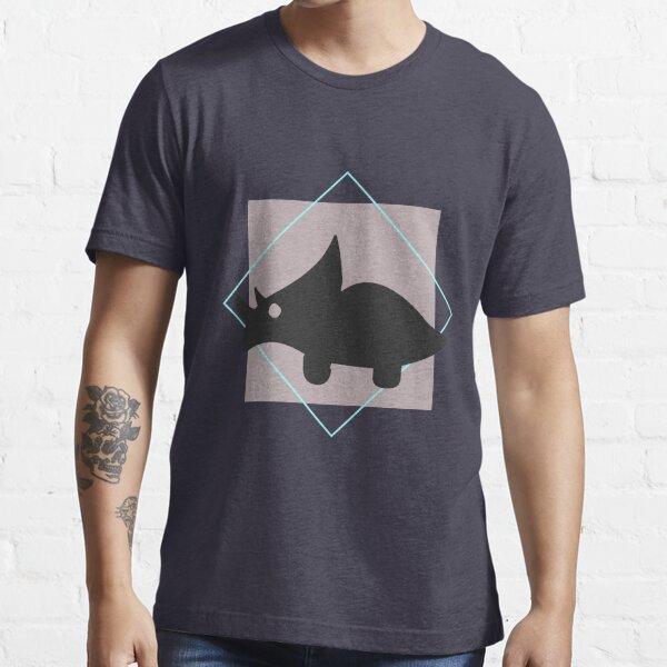 Cute dinosaur  Essential T-Shirt