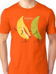 Madura! T-Shirt