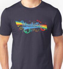Shonkette Unisex T-Shirt