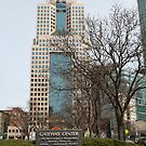 Highmark Building by modernmana
