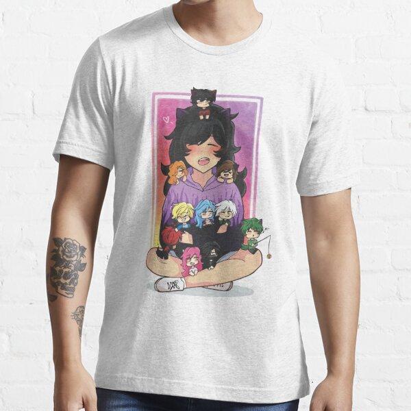 Aphmau 1 Essential T-Shirt