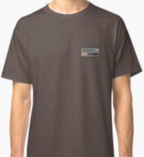 """""""Schrodinger's Pet Boarding centre"""" Classic T-Shirt"""