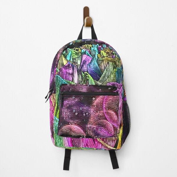 Lurifallo Backpack