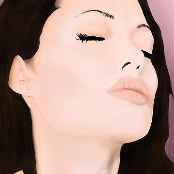 Jolie by sixdesigns