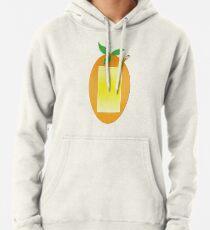 Fruit Shapes Hoodie