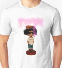 BUZZHOOKAH JOE - 005 T-Shirt
