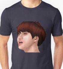 Exo Kai Jongin Unisex T-Shirt