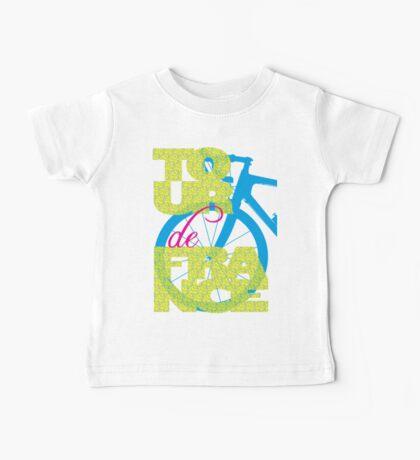 Tour De France Kids Clothes