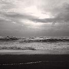 Rising Tide by vigor