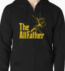 The AllFather T-Shirt