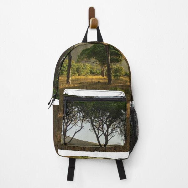 trees in the jungle 2020 Backpack