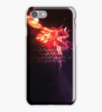 Some Nights iPhone Case/Skin
