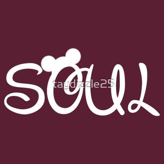taydizzle25     Portfolio     Disney Soul mate shirt  couple Disney Soul Mate Shirts