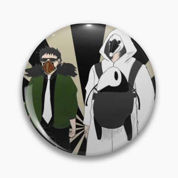 Squad Goals Pin By Buttastic Redbubble Add to library 1 discussion 1 guess the shie hassaikai member based on my trashy descriptions squad goals pin by buttastic redbubble
