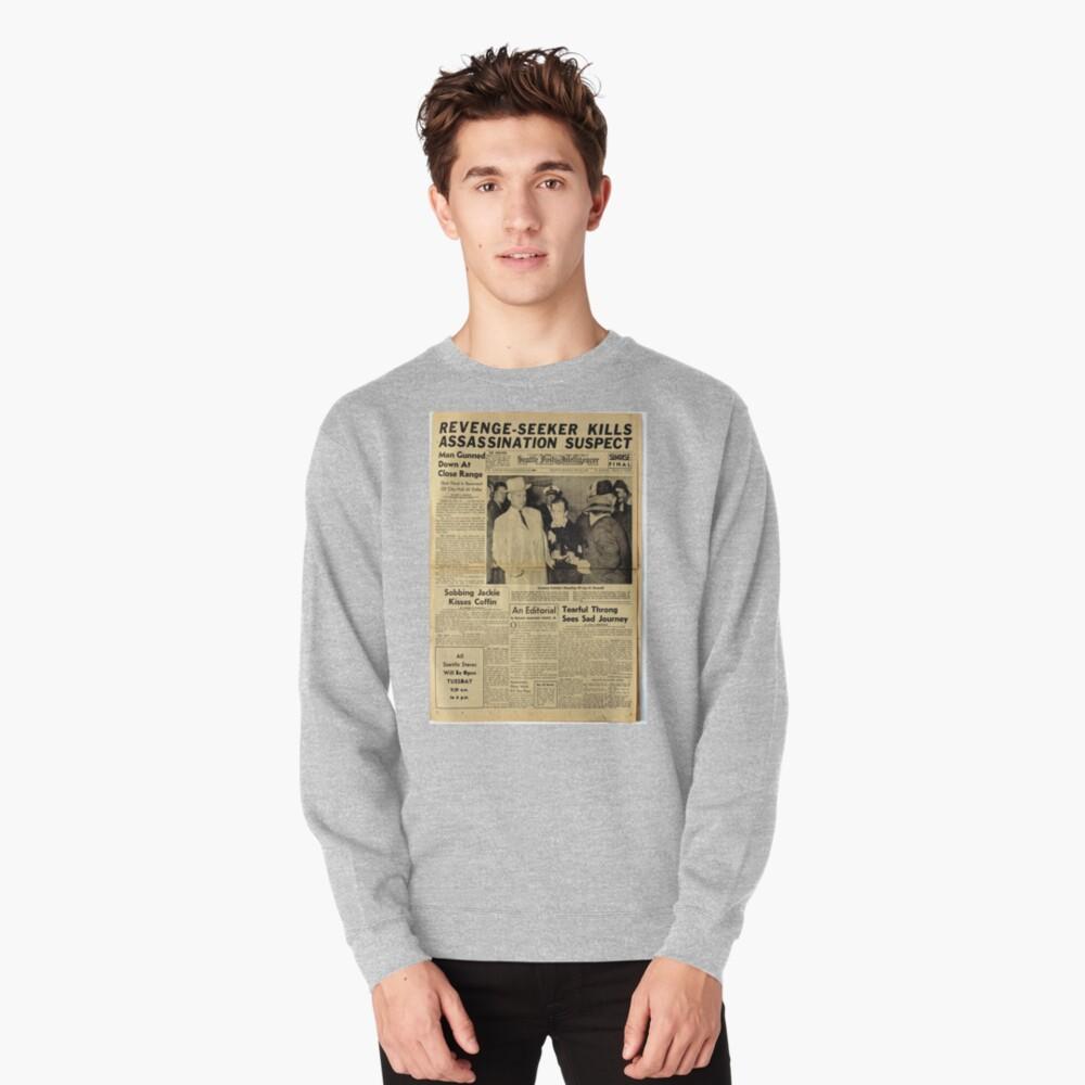 ra,sweatshirt,x1850,heather_grey,front-c,105,45,1000,1000-bg,f8f8f8