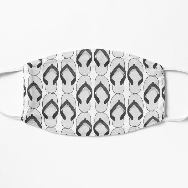 Flip Flops - Aussie Thongs Mask