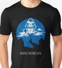 King Kurgan T-Shirt