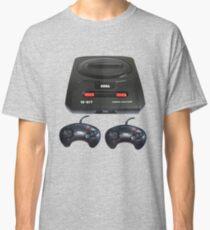 Sega  Classic T-Shirt