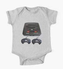 Sega  Kids Clothes