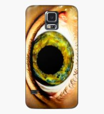 Eye Case/Skin for Samsung Galaxy