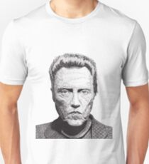 Christopher T-Shirt