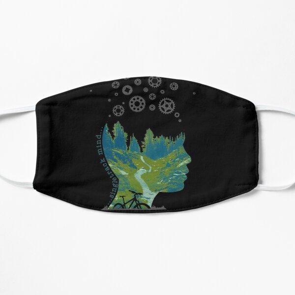 Singletrack Mind Mask