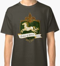 The Riders Classic T-Shirt
