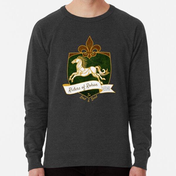 Les Riders Sweatshirt léger